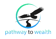 Pathway To Wealth