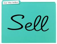Sell Folder